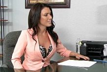 Best Breast Boss-Official Website RealtyKings.com