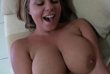 Busting Loose-official website GF Revenge.com