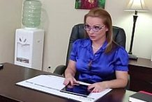 Katja Kassin And Her Employee-Official Website NaughtyAmerica