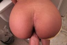 Girlfriend With Perfect Ass And Amazing Tits-Official Website GF Revenge