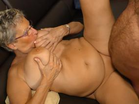 Mature Amateur German Angelika J. Cum in Mouth-Official Website XXXomas