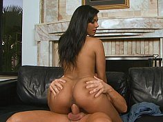 Shazia Sahari Gets Fucked By Her Friend s Husband-Official Website Naughty America