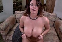 Big Titted Alison Tyler Get Fucked-OW Bangbros
