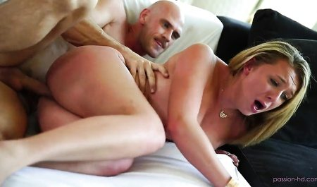 2578 Brooke Wylde Danced Best But Johnny Wants Fuck Her