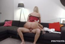3099 Victoria Summers And Her Big Ass At Work