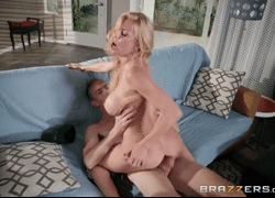 3143 Big Tited Alexis Fawx And Big Cocked Danny D