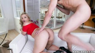 3263 Big Assed Alexis Texas Can Make Good Foots And Hard Sex