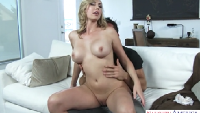 3230 Titjob,Lapdance,Foot Fetish And White Pussy All In One