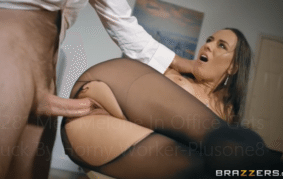 3281 Mea Melone In Office Gets Fuck By Horny Worker