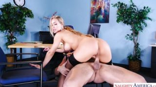 3306 Office Adventures By Nicole Aniston