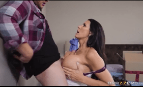 3513 Lovely Mom Gives Best Cock Her Pussy Ever Saw