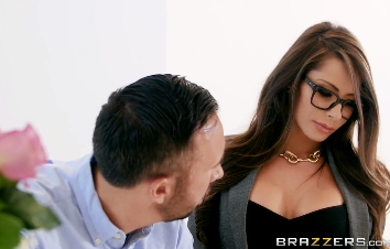 76-Exclusive-Madison Ivy Is Back With Long Porn Story