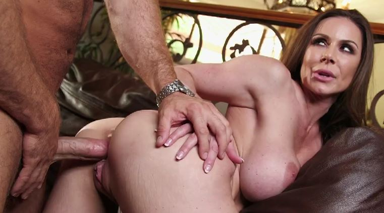 104 Perfect Body And Perfect Porn By Kendra Lust