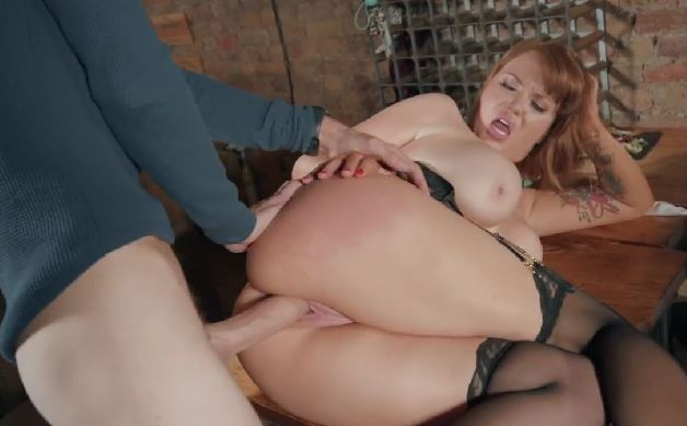 Sex ass Hd free