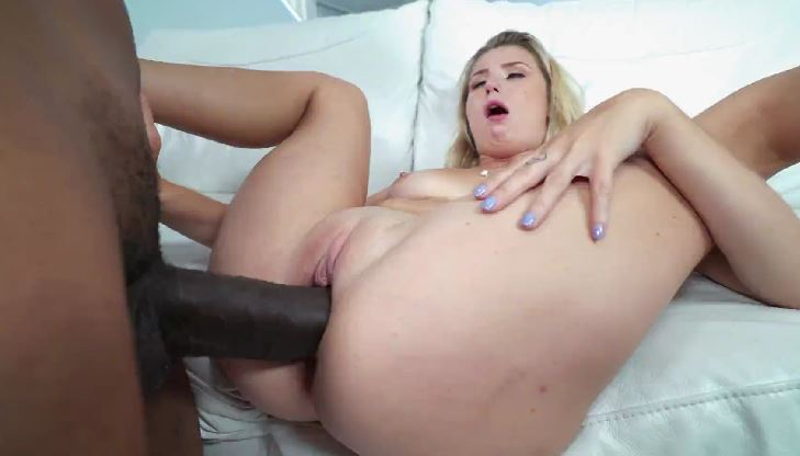 Big cock six video