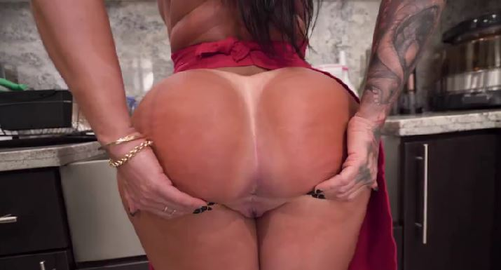 511-Exclusive- Your Big Ass Will Be Fucked Today