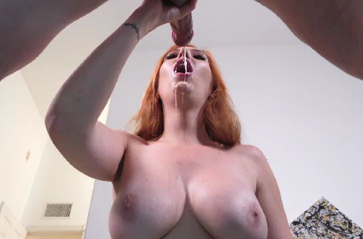 345 Fuck Boobs Not Ass With Lauren Phillips
