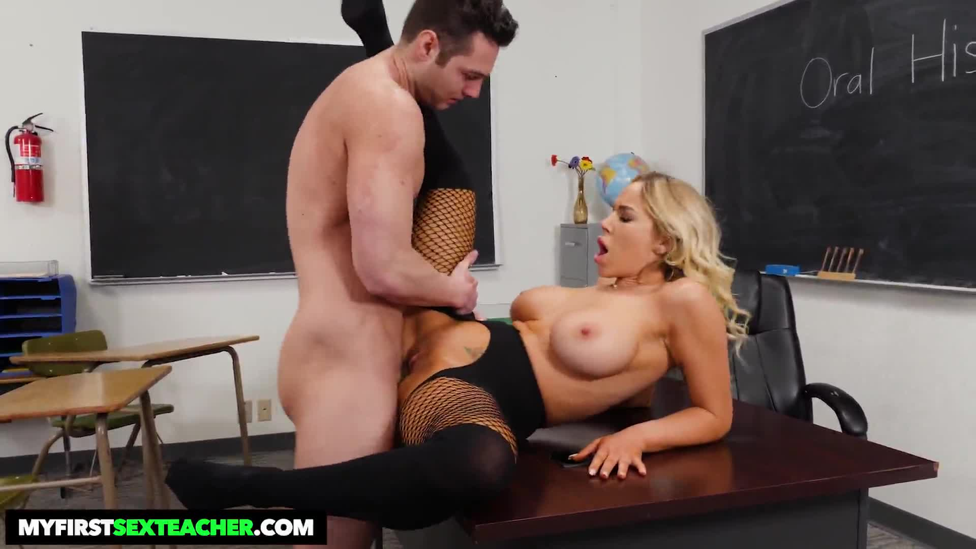 Free Download Sex Video Porn watch and download free hd olivia austin free hd sex video