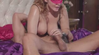 651-Exclusive – Pure Sex Pleasure With Polish Babe