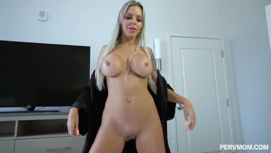 704-Exclusive-POV Pussy Fuck With Blonde MILF Free HD Porn