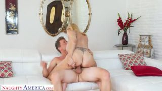 724-Exclusive- Having Fun With Pussy Games